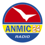 ANMIC 24 - LA RADIO