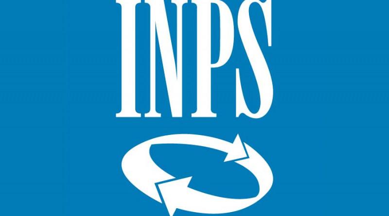 Adeguamento pensioni invalidi civili totali. Pubblicata la circolare INPS numero 107