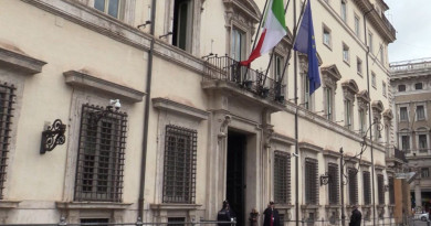 LEGGE DI BILANCIO 2020, ECCO I FONDI ISTITUITI PER LE PERSONE CON DISABILITÀ