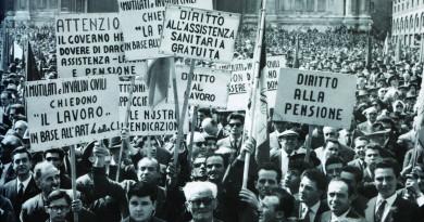 """SORVEGLIANZA SANITARIA. PAGANO-ANMIC: """"I LAVORATORI DISABILI NON SIANO DISCRIMINATI"""""""