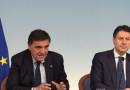 Disabilità: l'ANMIC sollecita un incontro con il premier Conte. Situazione complessa.