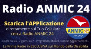 app anmic 24