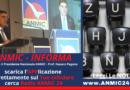 """NAZARO PAGANO-ANMIC: """"DIDATTICA A DISTANZA SOLO IN CASO DI EMERGENZA"""""""