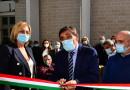 A Casa di Mario: a Pisa inaugurato il progetto di VITA INDIPENDENTE