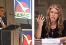 Fondo per i caregiver familiari, le proposte di ANMIC