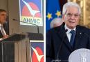 I temi della disabilità in una lettera al presidente Mattarella
