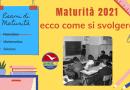 Esame di maturità 2021: ecco come si svolgerà per gli alunni con disabilità
