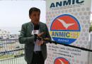 Turismo accessibile, a Salerno il presidente nazionale inaugura il lido ANMIC