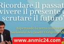 Terza conferenza nazionale dei quadri dirigenti ANMIC: grande fermento e importanti novità.