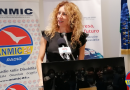 Paralimpiadi, il commento della Ministra per le Disabilità Stefani
