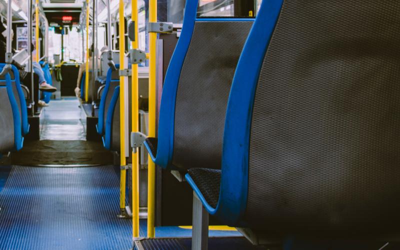 Trasporti: a Lecco disagi per le persone con disabilità, interviene ANMIC – FAND