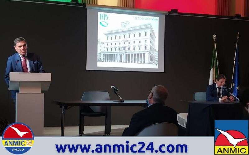 Arriva finalmente il Tavolo di confronto permanente tra INPS e ANMIC
